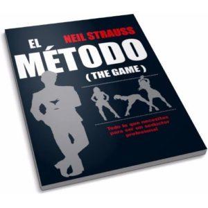 El Método - Neil Strauss
