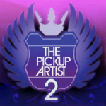 vh1-pickup-artist-2