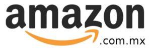 amazon.com_.mx_