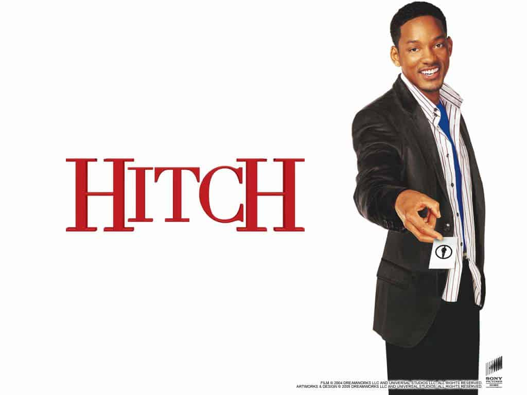 Hitch conocer gente [PUNIQRANDLINE-(au-dating-names.txt) 49