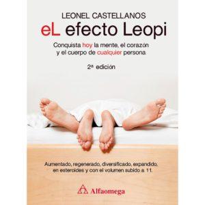 El Efecto Leopi 2nd Ed