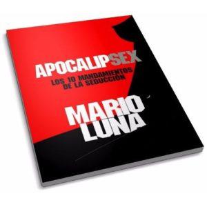 apocalipsex-libro-fisico-mario-luna-el-metodo-268301-MLA20318339379_062015-O